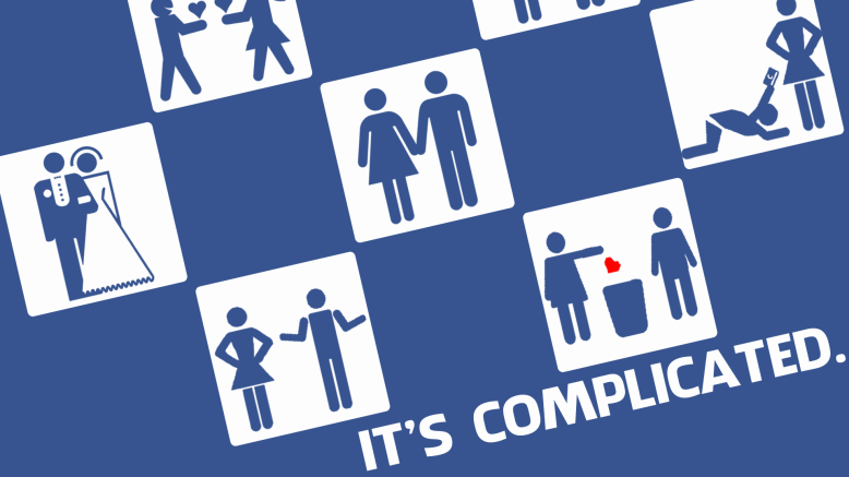 b-scene_its-complicated-dating-relationships