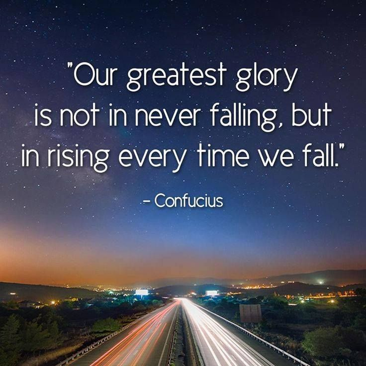 rising-every-time-we-fall-confucius-daily-quotes-sayings-pictures